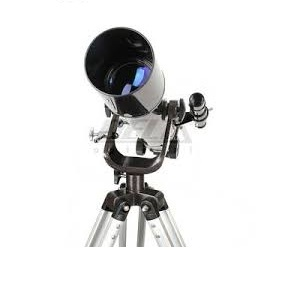 1.Sky-Watcher (Synta) BK705Az2